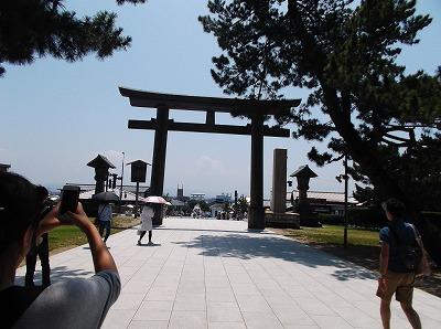 shimane77.jpg