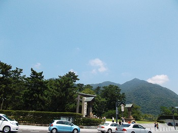 shimane83.jpg