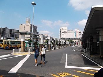 shimane88.jpg