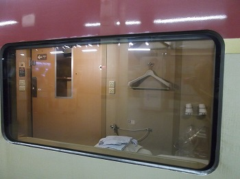 shimane9.jpg