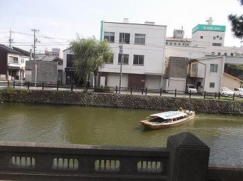 shimane94.jpg