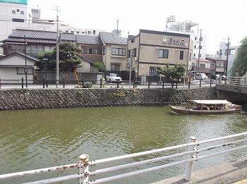 shimane95.jpg