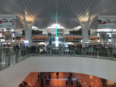 tokyo-airport105.jpg