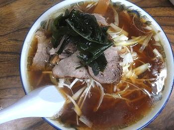 uonuma-ajihei10.jpg