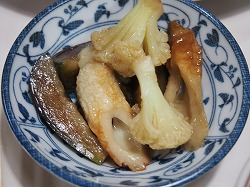 uonuma-daizen8.jpg