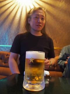 uonuma-fumoto5.jpg
