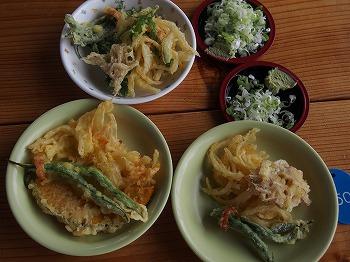 uonuma-monozuki12.jpg