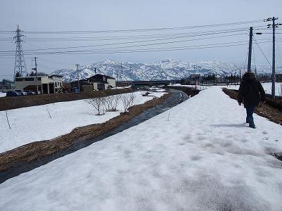 uonuma-street562.jpg