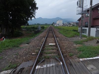 uonuma-street592.jpg