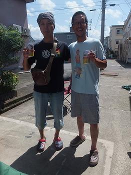 uonuma-street673.jpg