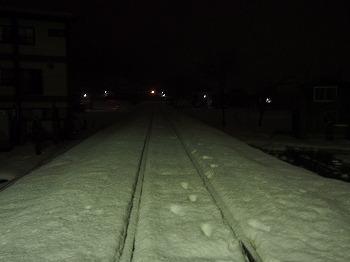 uonuma-street748.jpg