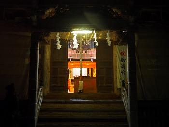 uonuma-street750.jpg