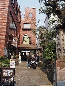 yayoi-yumeji-museum24.jpg