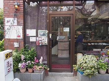 yayoi-yumeji-museum30.jpg