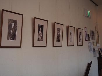 yayoi-yumeji-museum32.jpg