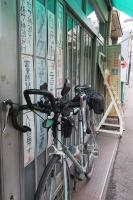 BL170208バイク帰宅2IMG_1706