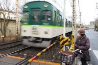 BL170221バイク出勤3IMG_1738