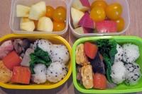 BL170330野菜・弁当2IMG_3514
