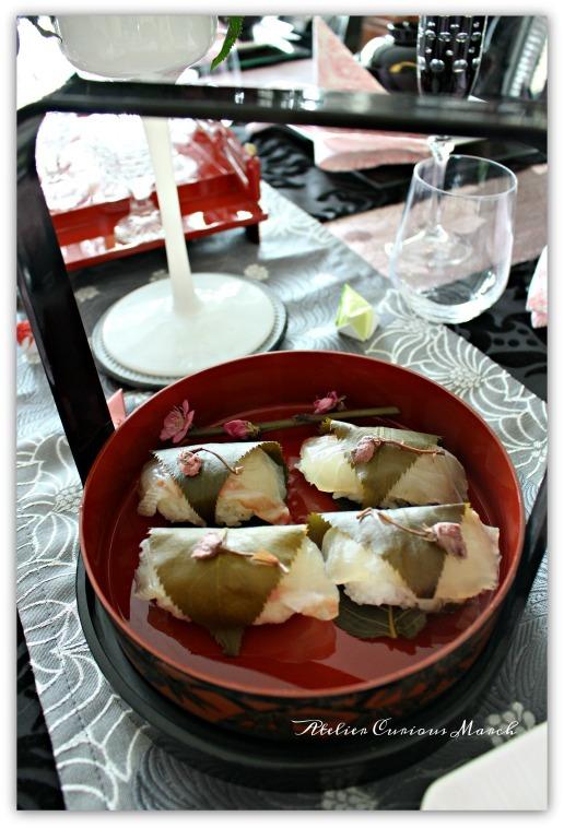 雛祭り雅5