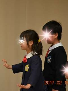 ブログ2 0219発表会 (8)