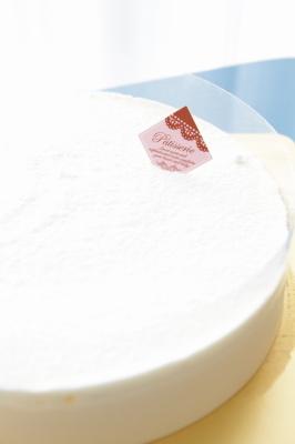 レアチーズ4・240001