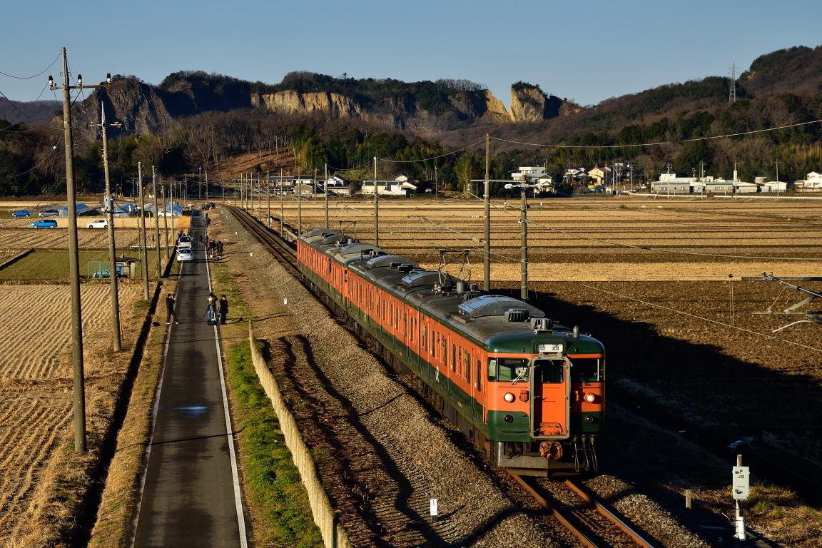 2017.02.19_0732_39 岩舟~大平下