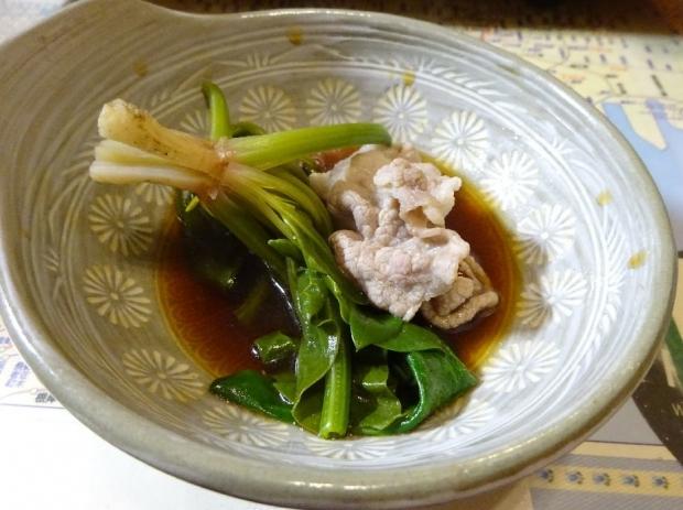 常夜鍋 (5)