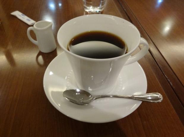 カフェ・プラザ@そごう (2)