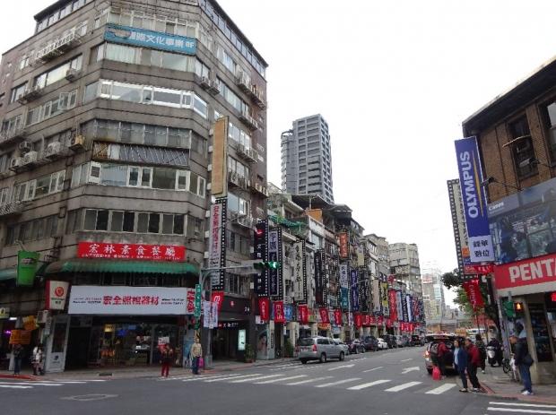 1日目台湾旅行 (33)