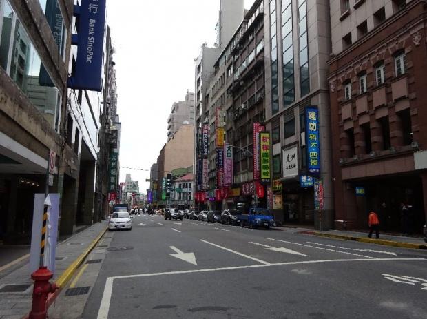 1日目台湾旅行 (34)