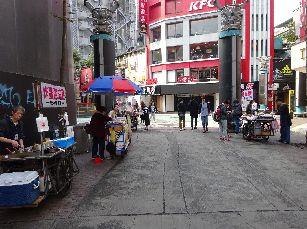 2日目台湾旅行 (22)