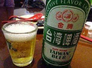 2日目台湾旅行 (50)