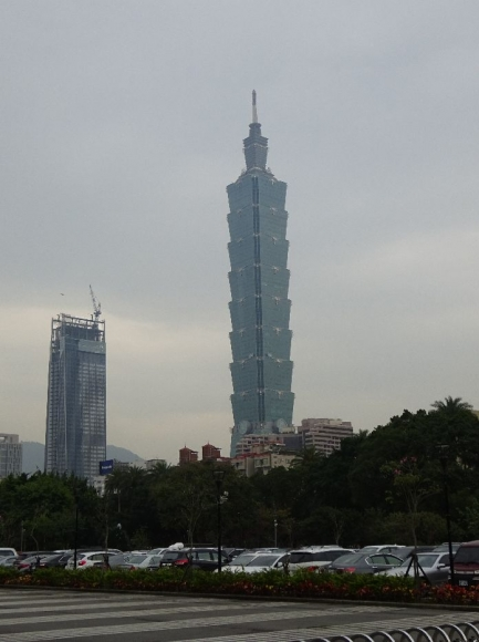 2日目台湾旅行 (61)
