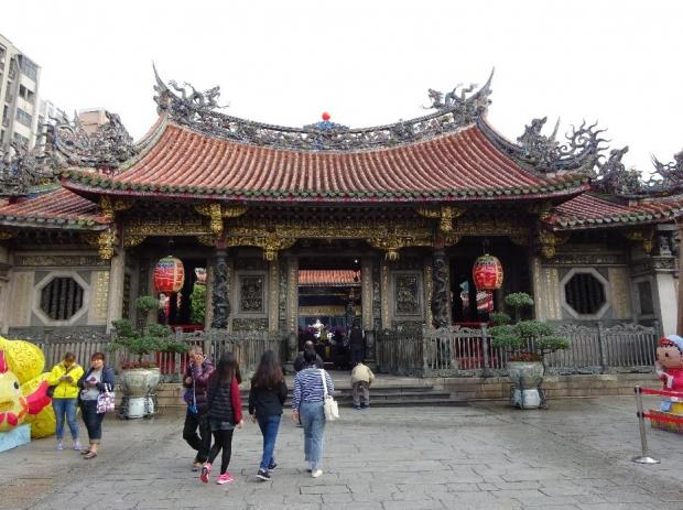 3日目台湾旅行 (34)