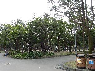 3日目台湾旅行 (57)