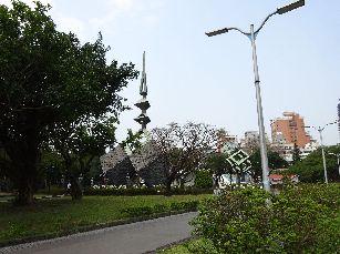 3日目台湾旅行 (64)