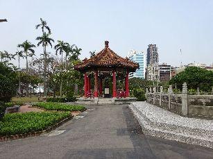3日目台湾旅行 (66)