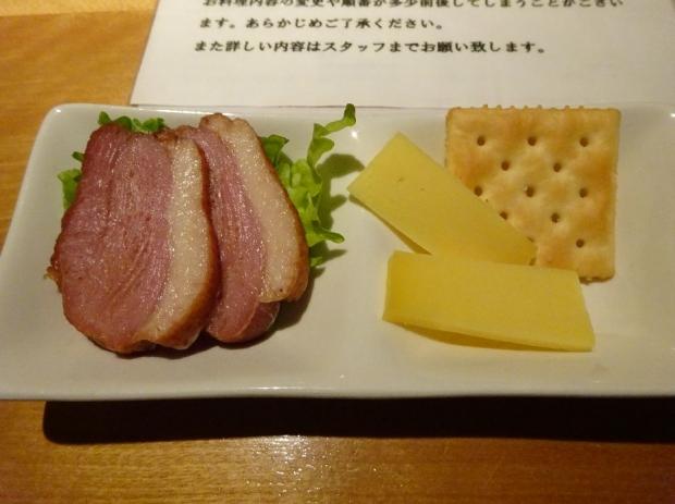 豚っく@御徒町 (5)