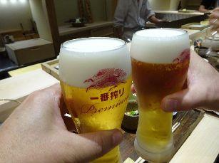 蕎ノ字@人形町 (6)