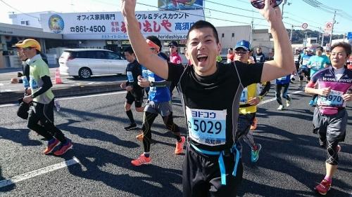 2902龍馬マラソン (4)