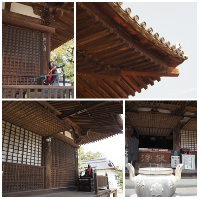 本山寺10