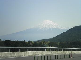 gousyoku1-4.jpg