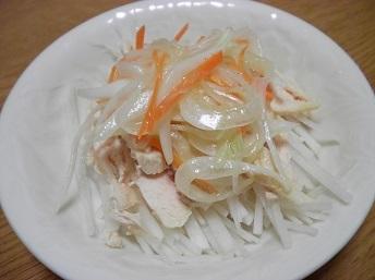 gyokuro3-9.jpg