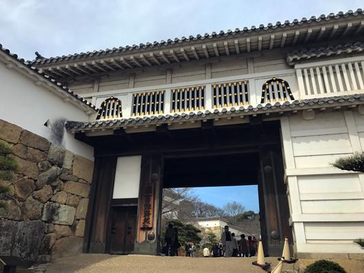 5_菱の門