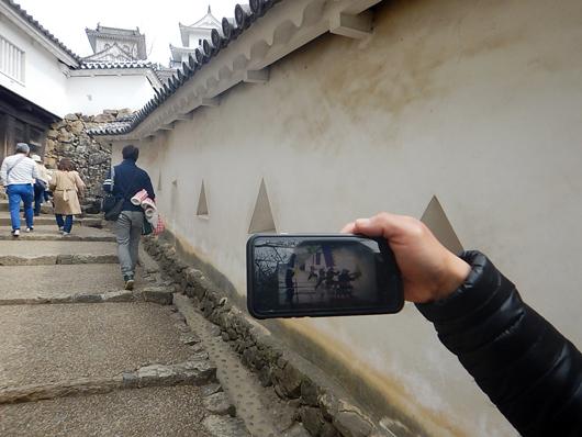 6_姫路城アプリ