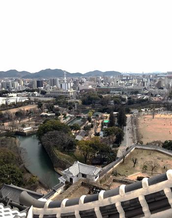 10_最上階からの眺め3