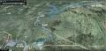 12 陽明山国家公園の最高峰「七星山」登山ルート登り