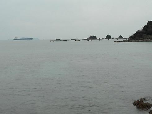 4 下関市 加茂島