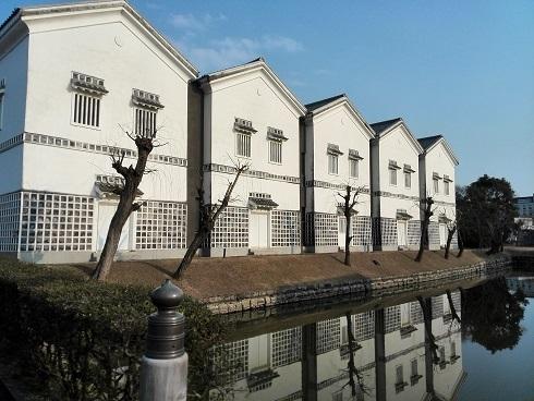 10 赤穂 歴史博物館