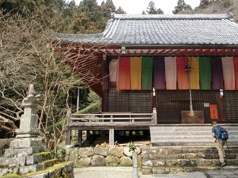 9 仏隆寺